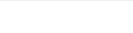 Logo - Universidad San Francisco de Quito